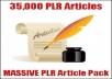 give-you-35000-Private-Label-Rights-articles-for-1