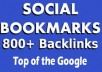 create-800-social-bookmark-SEO-backlinks-ping-for-20
