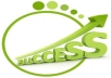 ubmit your article to 1200+ Directories, Get 160+ instant Google Backlinks, complete report after the Submission, Rank Now