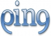 ping-2000-backlinks-to-your-site-for-7