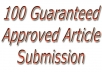Write-a-500-words-article-for-your-site-and-submit-it-for-15