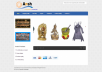 Joomla Website and Joomla Hosting