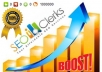 get-you-5000-views-to-your-SEOclerks-service-and-I-wi-for-1