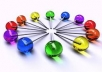create-a-super-edu-pyramid-with-80-edu-backlinks-and-for-12