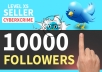 get-you-10000-HQ-TW-followers-in-less-then-24-hours-for-10