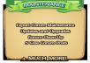 Expert Forum Maintenance for $10