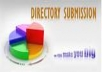 500+ DIRECTORY SUBMISSION BY WHITE HAT SEO ONLY