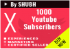 Add-1000-youtube-subscribers-for-70