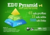 create-a-super-edu-pyramid-with-60-edu-backlinks-and-for-18