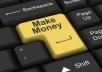 Get Paid $$$$ for Taking Online Surveys