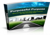 Resolving To Find Your Life Purpose In The Coming Year!