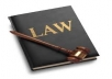 I Will Post Your ARticle On My PR3 Law/Legal Blog