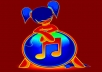 Get Music Promotion Audio Pack