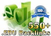 Create-Manually-550-EDU-Backlinks-to-your-Site-for-S-for-15