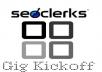 Help your Seoclerks Gig Kickoff