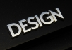 design-Top-unique-logos-which-tou-never-seen-before-for-11
