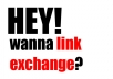 give-you-LINK-Exchange-contacts-for-Linkbuilding-for-11