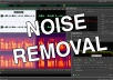 Reduce-or-remove-noise-from-any-audio-for-11