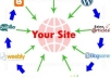 I-will-create-link-wheel-for-your-site-to-help-it-get-for-11