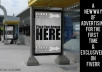 I-will-do-realistic-bus-stop-advertising-mockup-of-an-for-11