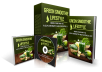 Give-you-Green-Smoothie-Lifestyle-PLR-Pack-for-2