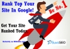 2019 EXCLUSIVE -NEW BULLET PROOF POWER SEO STRATEGY PACK HV 1.2 EXTREME HIGH IMPACT and P RESULT- 2000+ Orders