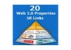 build-An-Super-Amazing-2-Tier-Authority-Backlinks-Pyr-for-15