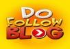 Provide-50-High-PR-Blog-Commenting-5PR6-10PR5-15P-for-24
