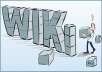 Give You 5000 Wiki Backlinks