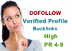 create-20-Dofollow-backlinks-from-websites-with-high-for-5
