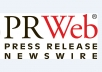 tell you where to buy cheap press release pacakges including prweb, prnewswire