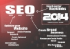 I will submit your website 7,110 Adsense and Penguin Safe SEO backlinks