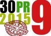 Skyrocket your Google Rankings with 30 PR9 High Pr Seo Social Backlinks