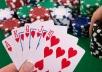 Add your link on my Casino blog PR3 DO FOLLOW Blogroll Link