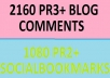 Wil-Create-720-PR3-Blog-Commenting-Backlinks-240-P-for-133