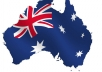 do 80 backlinks on Australia com au blog domains