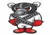 BLAST-YOUR-WEBSITE-WITH-MASSIVE-1300-SINUKE-X-backli-for-11