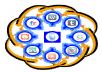 REALLY get you 87+ pr4 pr5 pr6 pr7 pr8 Links to any url ⇨ High pr web profile Backlinks ⇨Beat the new Google Penguin,Panda Update {Top Seo Gig}