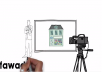 Create-a-Professional-Whiteboard-Animation-Video-for-15