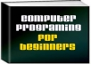 Course to learn the application programming
