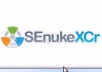 I Will Use Senukex To Promote Your Website