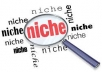 find a Highly Profitable Micro Niche with 5 Main Keywords You can Target and a List of Most Suitable