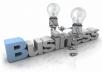 Put your link on my Business  blog PR6 x 40 DO FOLLOW Blogroll Link