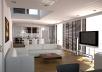 get permanent homepage backlink on blogroll Home Improvement blog PR5