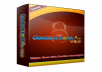 I will install and configure Content Locker