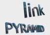 provide-a-high-massive-profile-500-High-PR-blog-comme-for-12