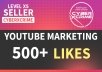 Add-500-FAST-High-Quality-Likes-for-2