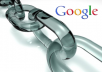 Get 500 Google Backlinks from 7450 Article Directories Submissions