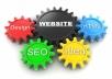 get permanent link on blogroll Business technology blog dA70x10