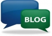 Wil-Create-360-Blog-Commenting-Backlinks-120-Social-for-60